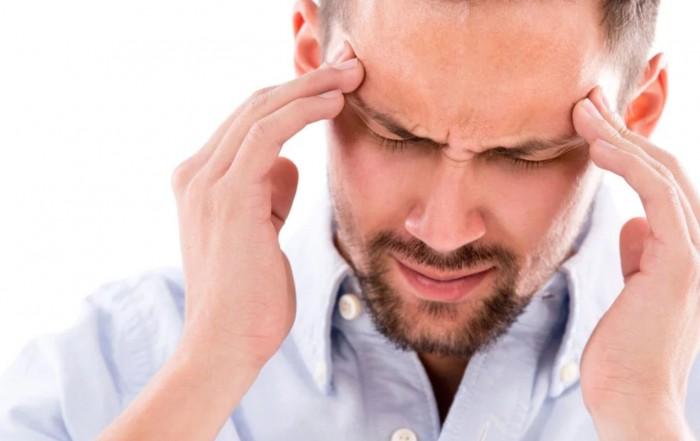 CBD and headaches