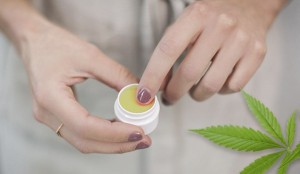 What is cbd cream