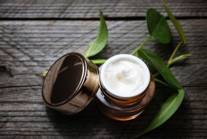 What is the best cbd cream for pain