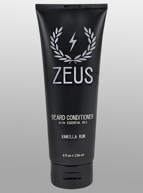 zeus-beard-conditioner